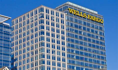 banks in california some california fargo bank branches go friday