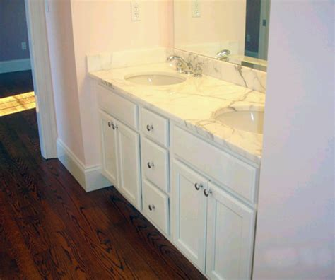 bathroom cabinetry creative design interiors kitchen bath