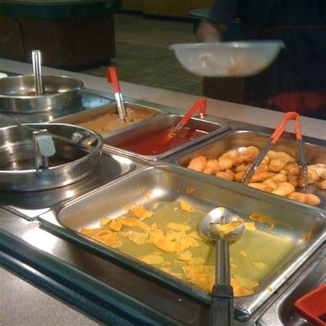 China Kitchen Augusta Ga by New China Buffet Augusta Menu Prices Restaurant