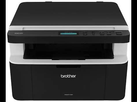 resetting brother hl 2130 brother printer hl 2130 toner reset funnycat tv