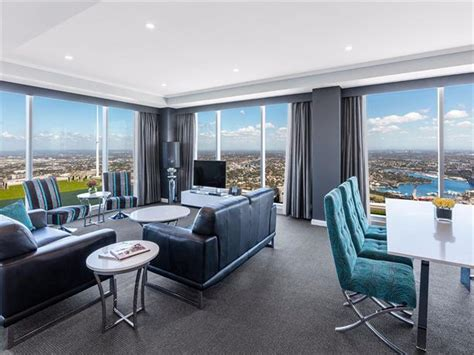 serviced appartment sydney meriton serviced apartments world tower sydney compare deals