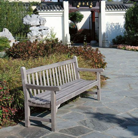 country casual benches 17 best images about outdoor benches on pinterest outdoor benches beach picnic and