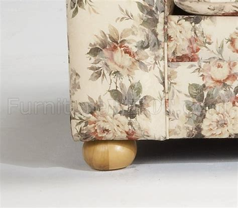 floral fabric sofa set floral pattern fabric traditional sofa loveseat set