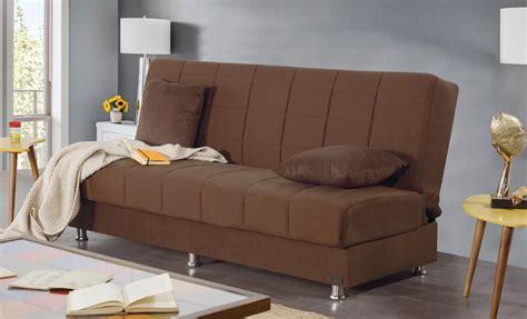 Hamilton Sofa Reviews by Hamilton Sofa Bed Hamilton Sf Meyan Furniture Sleeper