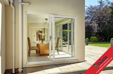 Upvc Sliding Patio Doors Aberdeen Aberdeenshire Patio Doors Scotland