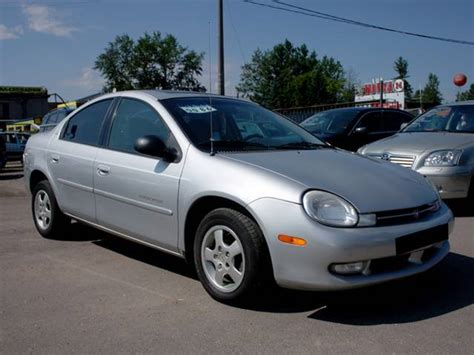 2002 dodge neon 2 0l fi sohc 4cyl repair guides anti 2002 dodge neon pictures 2 0l gasoline ff automatic for sale