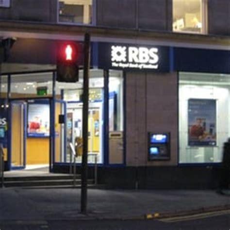 bank of scotland telefonnummer the royal bank of scotland bank sparkasse 23
