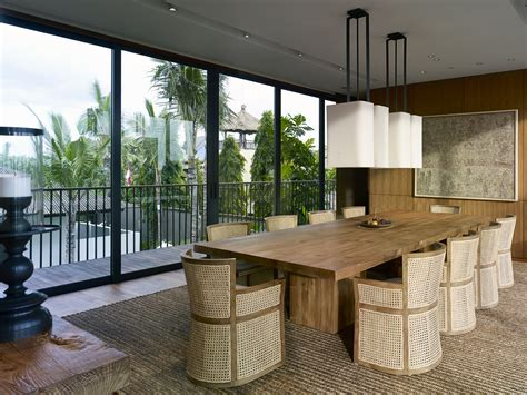bali house plans tropical living 100 bali house plans tropical living gorgeous
