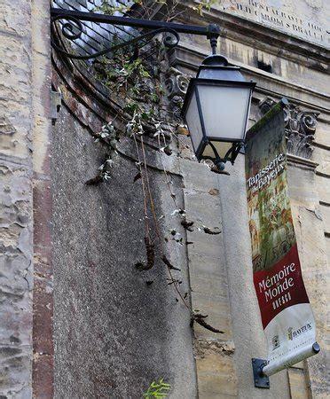Qu Est Ce Que La Tapisserie De Bayeux by Mus 233 E De La Tapisserie De Bayeux Mise 192 Jour 2019 Ce Qu