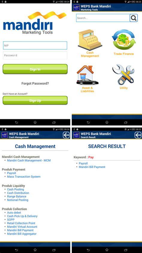 membuat aplikasi android berbasis client server aplikasi android mandiri marketing tools