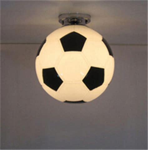 2015 fashion football soccer basketball glass led e27