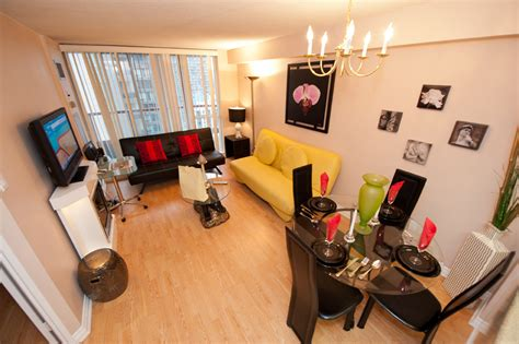 room for rent in toronto york canada suites toronto furnished apartments daily weekly monthly downtown toronto term