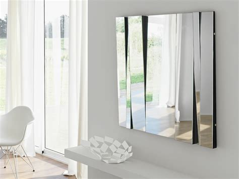10 unique wall mirror designs to improve your home decor