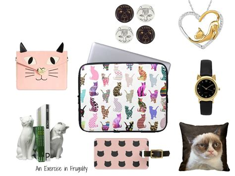 ideas for cat gift ideas for cat an exercise in frugality
