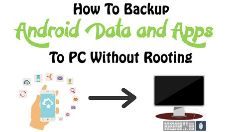 backup apk and data without root backup android apps data to pc sd card without rooting