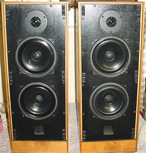 Speaker Subwoofer Audax 12 tangent speakers rs 6