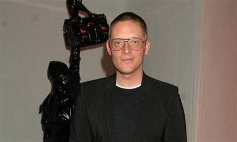 Giles Deacon 4 by Me And My Travels Giles Deacon Fashion Designer Travel