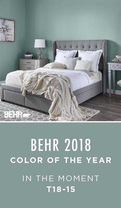 behr paint color of the year best 25 relaxing master bedroom ideas on