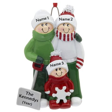 named christmas tree decorations uk billingsblessingbags org