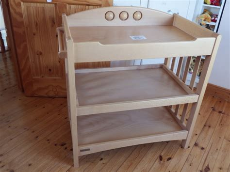Changing Tables For Sale Mamas Ans Papas Changing Table For Sale In Westport Mayo From Sosdow