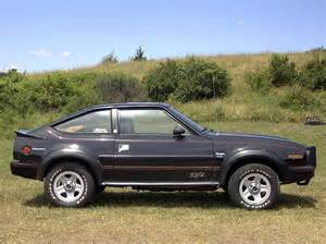 jeep eagle sx4 bangshift com bangshift quot would you rather quot which one
