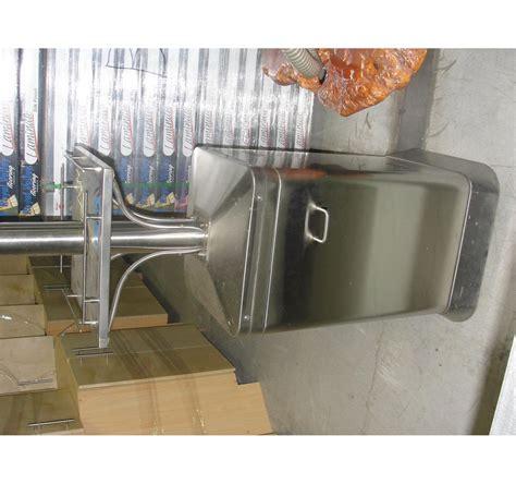 Kirkland Signature Outdoor Propane Patio Heater Kirkland Patio Heater
