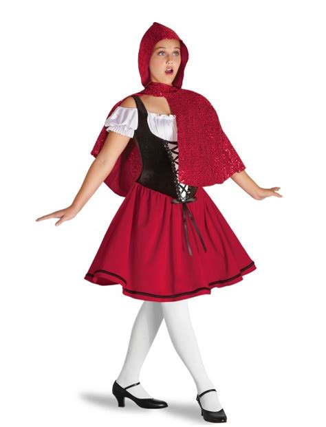 ALGY COSTUMES - Algy Performance Collection Algy