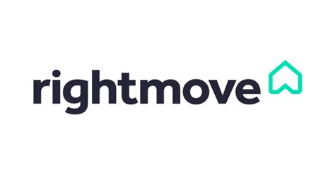 rightmove co uk rightmove uk s number one property website for