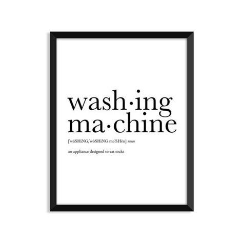 define machina best 25 machine definition ideas on pinterest machine