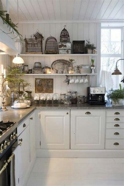 white cottage kitchen white cottage kitchen kitchens