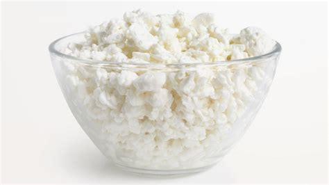 cottage cheese is cottage cheese good for you
