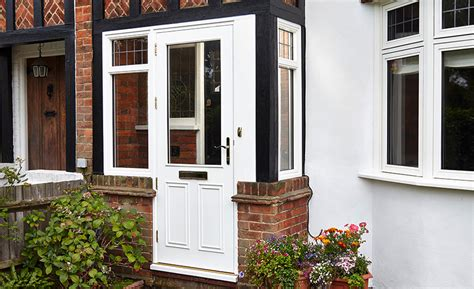 Anglian Front Doors Anglian Front Doors Front Door Looks That Speak For Themselves To Be Home Front Door Looks