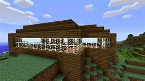Minecraft House Design Ideas Xbox 360 by Minecraft House Designs Ep 8 The Return Pc Amp Xbox