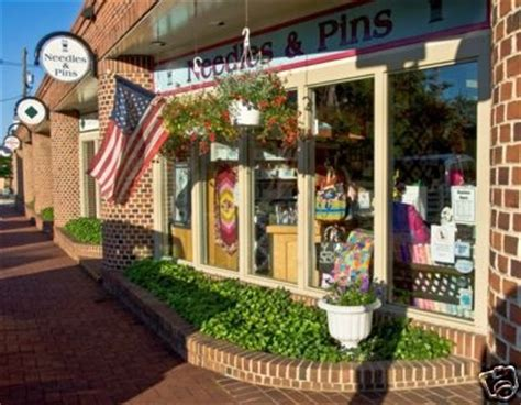 Quilt Shops Maryland by 17 Best Images About Quilt Shops On Line On
