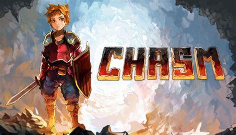 chasm    torrentsdownload