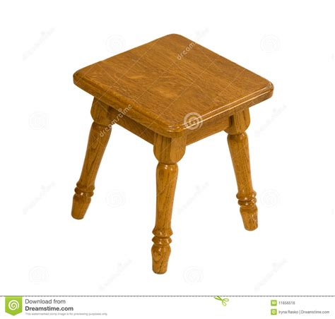 small wooden chair royalty free stock image image 11656516