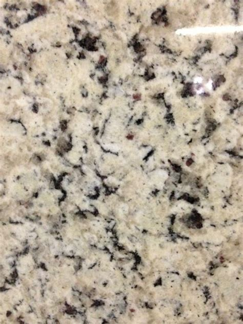 light colored granite for bathroom 1000 ideas about granite colors on pinterest granite countertops kitchen granite