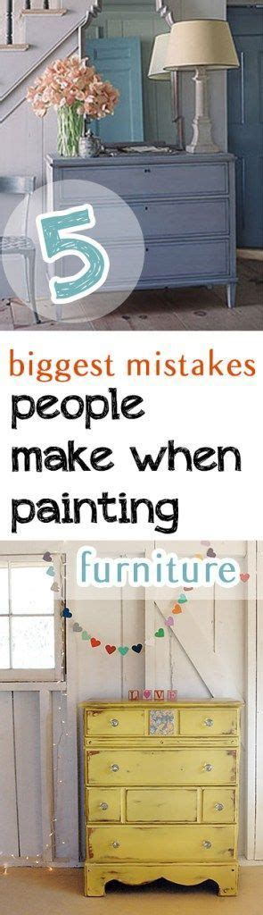 diy chalk paint mistakes 1071 best images about crafty ideas furniture on