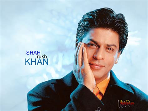 Wallpapers World: Shahrukh Khan