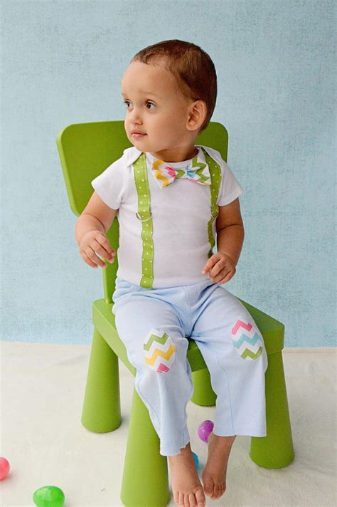 easter fashions for teen boys baby boy easter outfits for style styleskier com