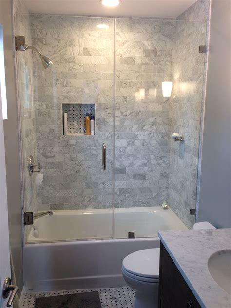 small bathroom tub ideas extraordinary small bathroom designs with tub vie decor