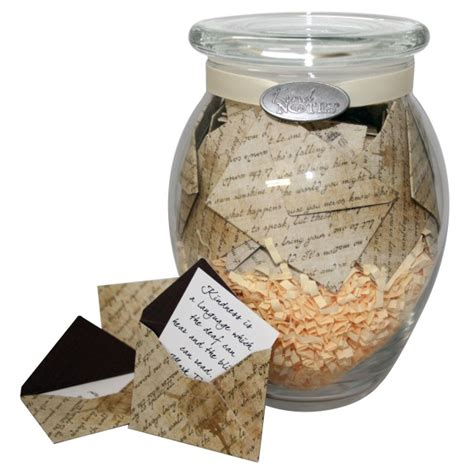 memorial gifts sympathy messages notes memorial gifts