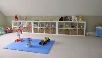 ikea playroom ikea expedit playroom storage 2 sisters 2 cities