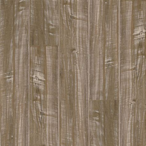 shop armstrong beveled wood 5 31 in w x 3 95 ft l