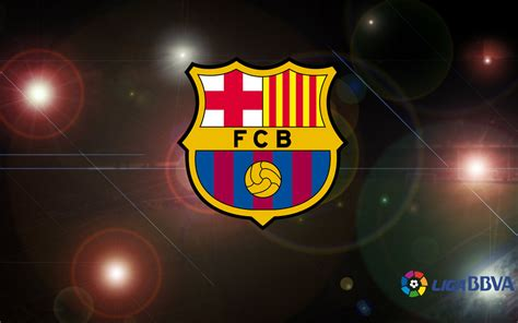 themes google chrome barcelona can have fc barcelona in your chorme themes install theme
