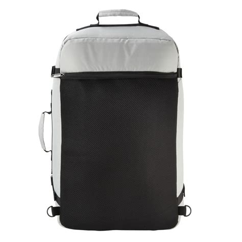 cabin backpacks canberra cabin backpack cabin max