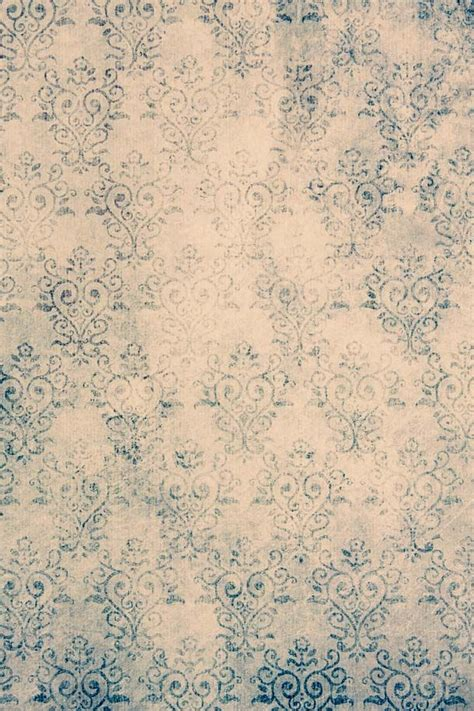 Background Papers For Card - 25 best ideas about free paper texture on