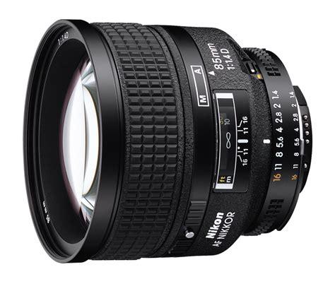 Jual Lensa Nikon Afd 50mm F1 8 100summits review of the nikkor 85mm f1 4 af d depth of field