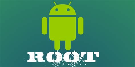 root android how to root any android device things you must about rooting your android device