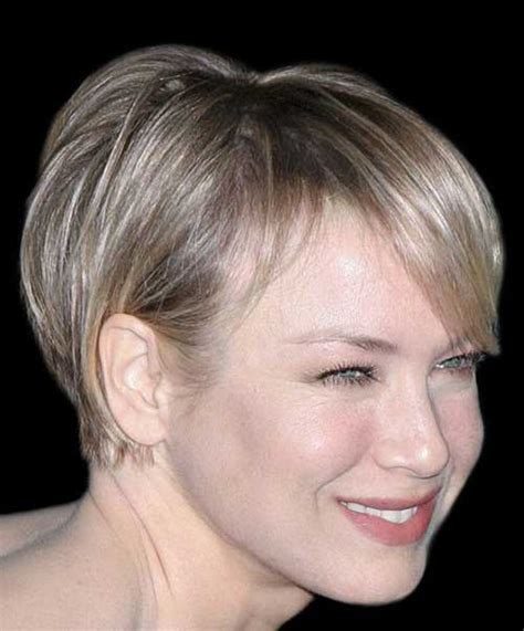 short trendy haircuts for large women 25 short trendy hairstyles short hairstyles 2017 2018
